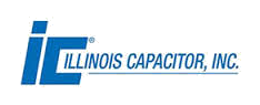 Illinois Capacitor, Inc.